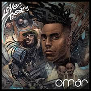 Omar  – Love In Beats