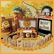 Washed Out – Mister Yellow