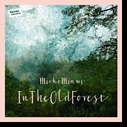 Mieke Miami – In The Old Forest