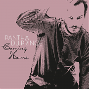 Various Artists – Coming Home by Pantha Du Prince
