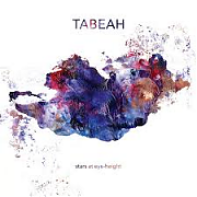 Tabeah – Stars At Eye-Height