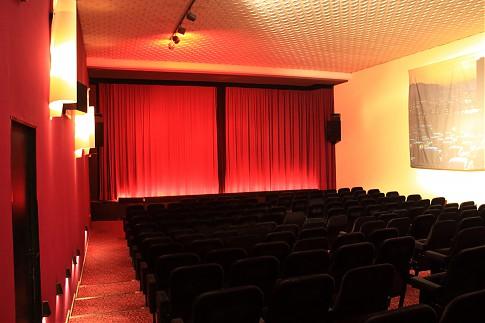 Metro Kiel Kinoprogramm