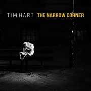 Tim Hart – The Narrow Corner