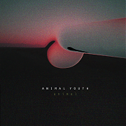 Animal Youth – Animal
