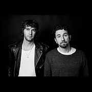 Japandroids – Near To The Wild Heart Of Life