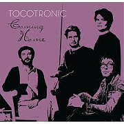 Various Artists – Coming Home by Tocotronic