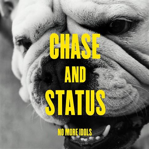 chase and status no more idols. Chase And Status – No More