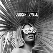 Current Swell – When To Talk and When to Listen