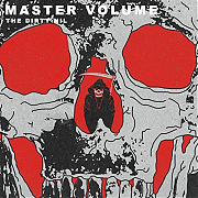 The Dirty Nil – Master Explicit