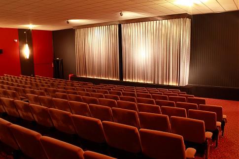 studio kino