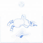 Devendra Banhart – Ape In Pink Marble
