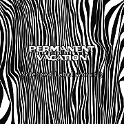 Various Artists – Permanent Vacation – Selected Label Works 3