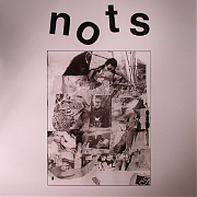 Nots – We Are Nots