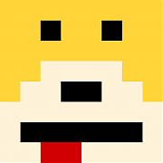 Mr. Oizo – All Wet