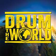 Drum The World – Drum The World