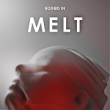 Boxed In – Melt