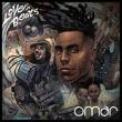 Omar – Love In Beats