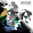 Miramode Orchestra – Tumbler