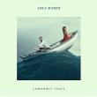 Lola Marsh – Remember Roses