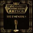 Scott Bradlle´s Postmodern Jukebox – The Essentials