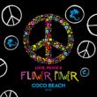 Various Artists – Love, Peace & Flower Power