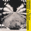 Coldcut X On-U Sound – Outside The Echo Chamber