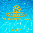 Various Artists – Kontor Summer Jam 2017