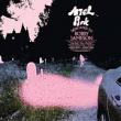 Ariel Pink – Dedicated To Bobby Jameson
