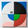 RAC – Ego