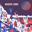 Wooden Arms – Trick Of The Light