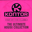 Various Artists – Top Of The Clubs
