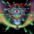Turbonegro – Rocknroll Machine