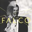 Falco - 60