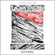 Oliver Spalding – Unfurl EP