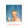 Porches – The House