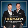 Fantasy – Das Beste von Fantasy