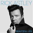Rick Astley – Beautiful Life