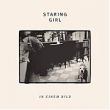 Staring Girl – In einem Bild