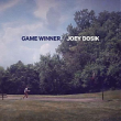 Joey Dosik – Game Winner