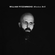 William Fitzsimmons – Mission Bell