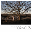 Ana Silvera – Oracles