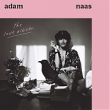 Adam Naas – The Love Album