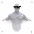 Carpark North – Hope