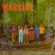 Wargirl – Wargirl