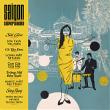 Various Artists – Saigon Supersound Vol 2