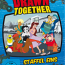 Neu auf DVD – Drawn Together Vol. 1