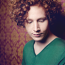 """The Voice""-Finalist in Kiel – Michael Schulte spielt live im Orange Club"