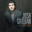 Josh Groban  – All The Echoes