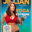 "Yoga auf DVD – ""Yoga Extreme"" mit Jillian Michaels"