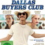 Neu auf DVD / BluRay – Dallas Buyers Club